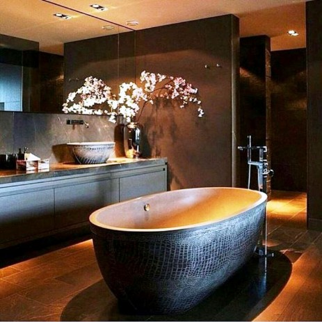 Geysers burst pipes leaks and drains plumbers and for Bathroom designs gauteng